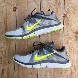 Nike free 5.0 men's size sz 11.5